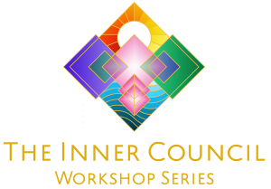 The Inner Council | The Inner Child